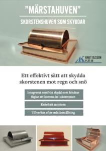 takhuvar_omslag