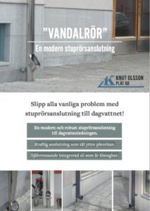 vandalror_omslag